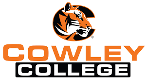 Cowley Community College